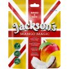jacksons mango package transparent nahled