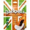 jacksons papaya package transparent nahled