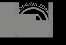 Doprava zdarmo * V rámci Bratislavy!*