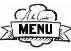 Hlavné menu