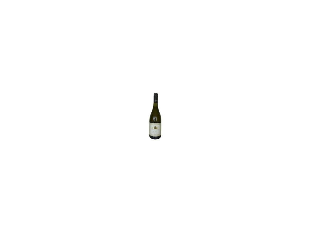 Ra Nui - Pinot Noir Marlborough (2013)