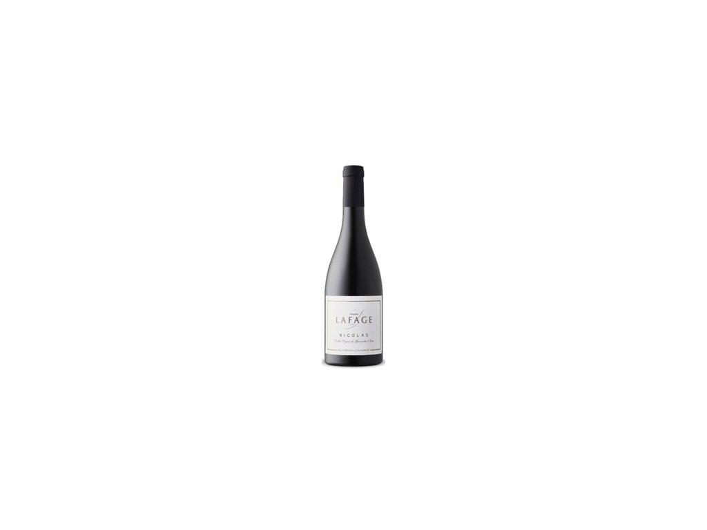 15976 308574 domaine lafage cuv e nicolas grenache noir 2017 bottle 1559943386