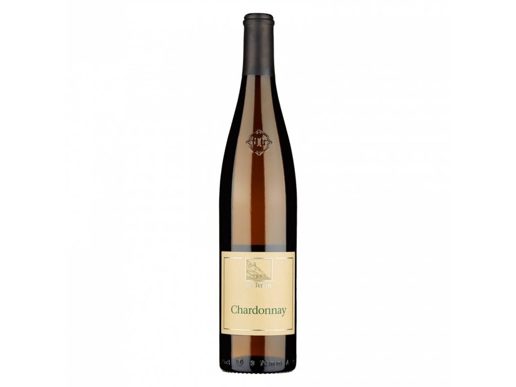 628154 vino alto adige chardonnay doc terlan extra big 1907 150