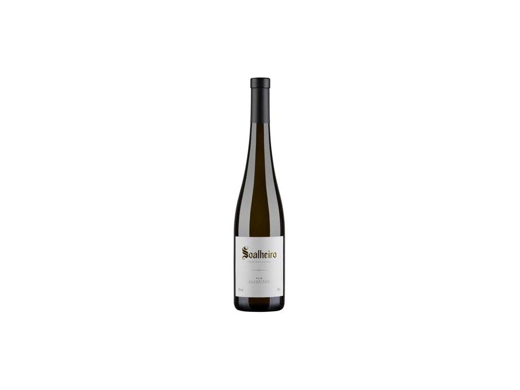 476664 soalheiro primeiras vinhas alvarinho 2014