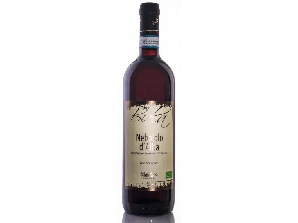 307881 vini bio bula nebbiolo d alba 201712610323