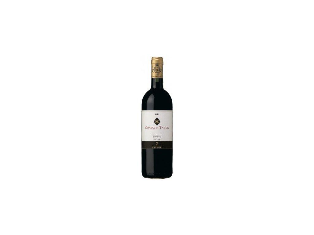 260833 zfhcdomaine laporte pouilly fume la vigne de beaussoppet 0 75l aoc r2011 bl su 23