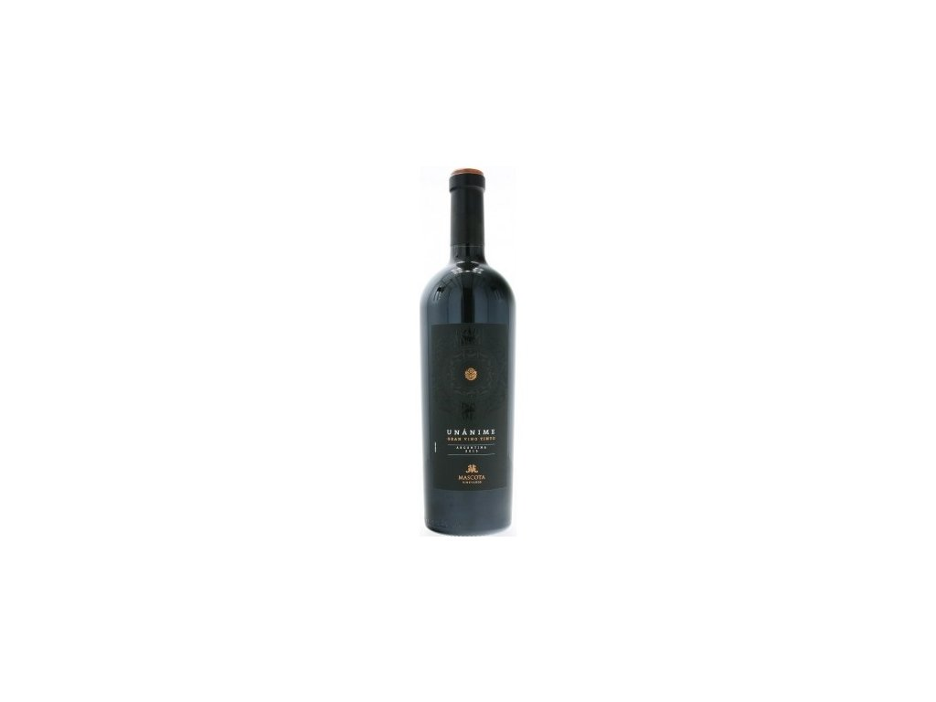 72059 un nime vino tinto 2015