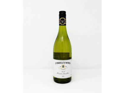 tyrrells wines vat 1 hunter semillon scaled