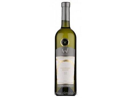 204926 vins winery veltlinske zelene 2018
