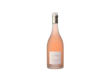 Domaine Lafage - Grande Cuvée Rosé (2020)