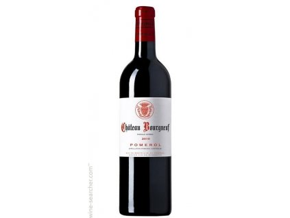 803393 chateau bourgneuf pomerol france 10601946