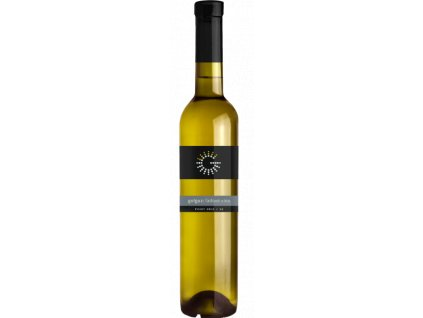 Golguz - Rulandské biele, ľadové víno (2011)