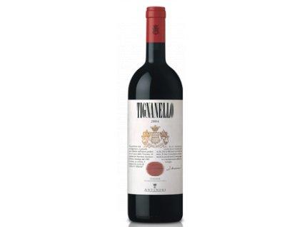 Antinori - Tignanello Toscana IGT (2015)