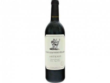 565102 381602 stag s leap wine cellars artemis cabernet sauvignon napa valley r2016 vino cervene suche 0 75l