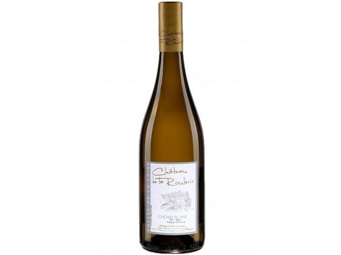 Anjou blanc UNI (Ch. de la Roulerie)