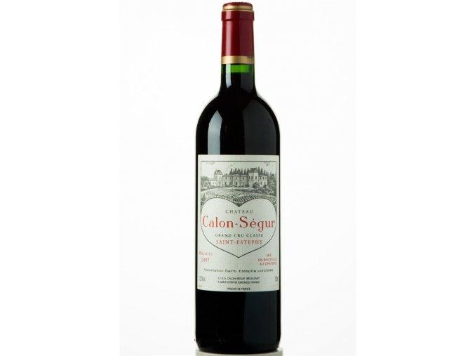clon segur Bordeaux