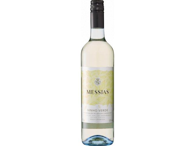 Vinho Verde Messias