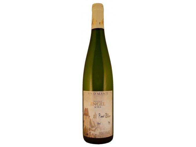 Pinot Blanc UNI (Engel)