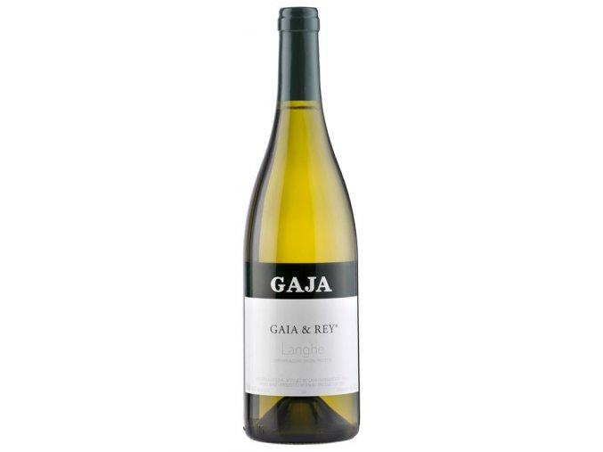 Gaja Gaia Rey Chardonnay