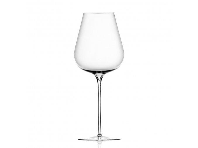 Sklenička na archivní víno Pandora 570 ml