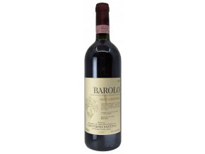 Chateau Grand Mayne 1999  Chateau Grand Mayne