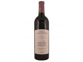 Chateau Lascombes 2006  Chateau Lascombes