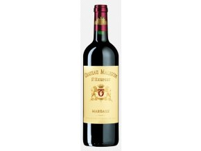 chateau malescot st exupery