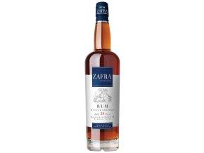 ron zafra master reserve 21 yo rum 0 7 l 40 panama 0.jpg.big