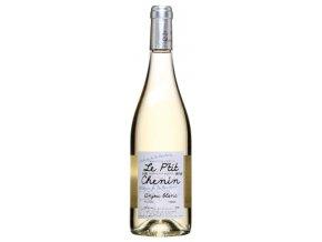 P´tit Chenin Anjou blanc UNI (Ch. de la Roulerie)