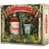 Don Papa Tarsier Glass Gift Box