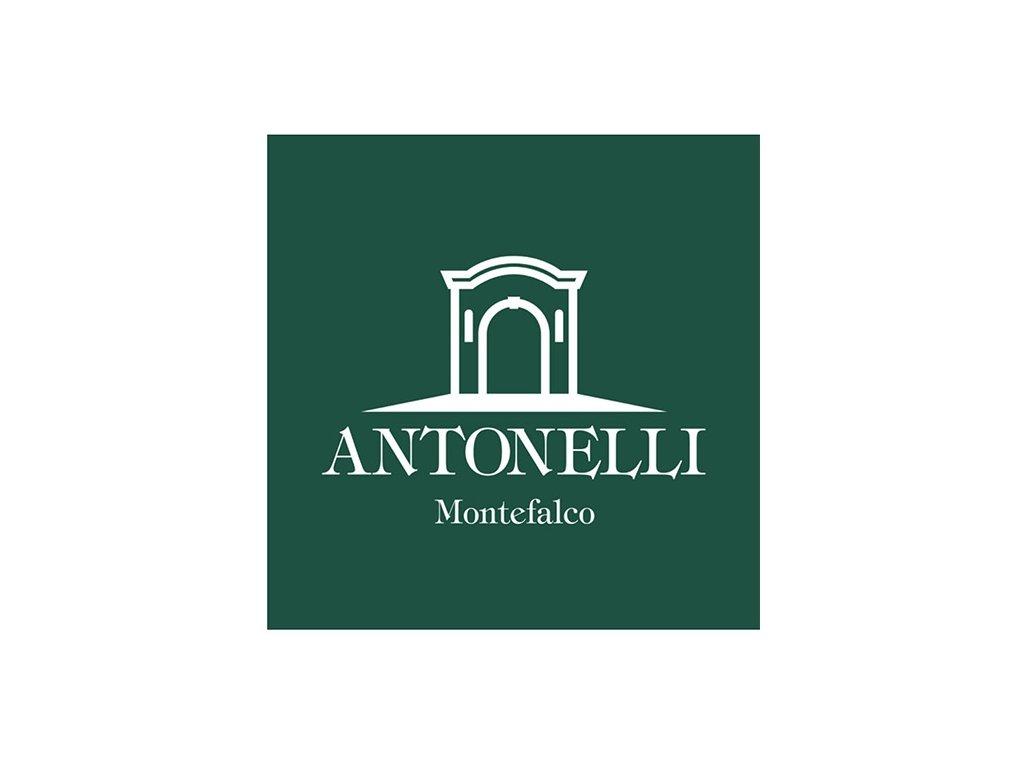 Grechetto Colli Martani Montefalco DOC BIO, Antonelli San Marco