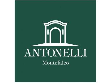 Montefalco Sagrantino DOCG Antonelli san marco