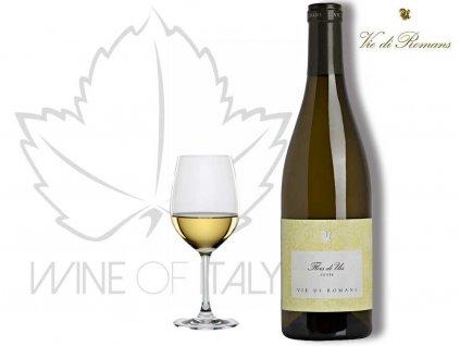 Friuli Isonzo Bianco FLORS