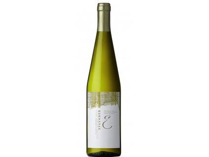 Sylvaner Alto Adige Valle Isarco DOC, Eisacktaler Kellerei Valle Isarco - wineofitaly.cz