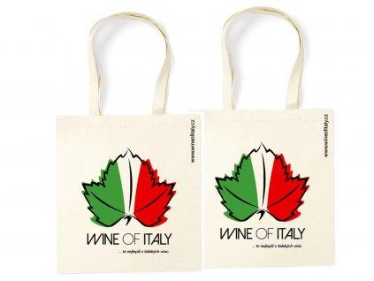 taška wine of italy 1
