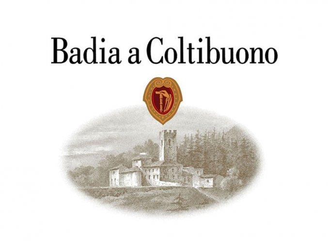 CHIANTI CLASSICO DOCG 2016, Badia a Coltibuono