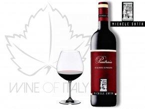 Piastraia Bolgheri Rosso DOC od Wine of Italy