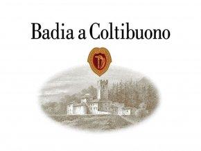 Chianti Classico DOCG Badia a Coltibuono
