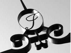 degu illuminati šifra mistra Leonarda Illuminati vini