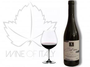 Bel Ami red wine vino rosso BEA