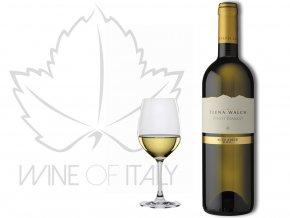 Pinot Bianco Alto Adige DOC, Elena Walch