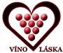 Prodej a prezentace vína