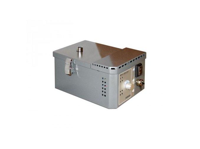 Vodní filtr pro parní zvlhčovač Hygromaster