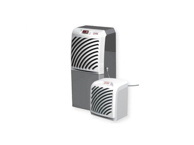 Klimatizace na víno WineMaster WINE SP100PRO