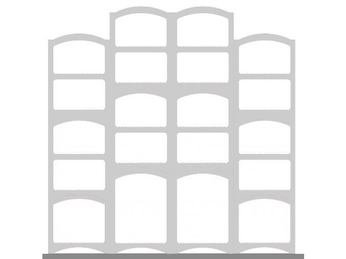 182 1 sestava bloc cellier grand