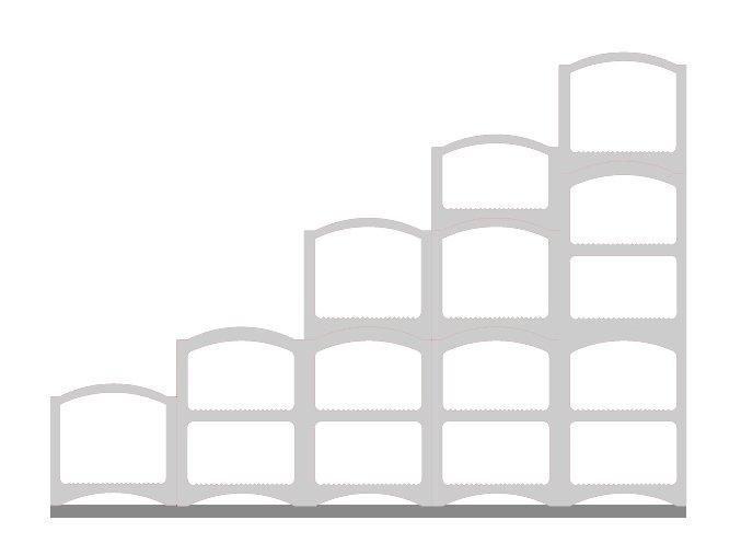 185 1 sestava bloc cellier steps