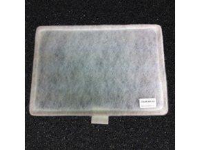 Prachový filtr WINE PC15