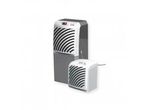 Klimatizace Fondis - Wine SP100-8