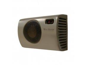 Klimatizace na víno WineMaster WINE C25SR