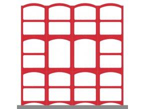 Sestava Bloc Cellier Klasik